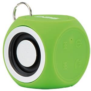 Bluetooth loudspeaker SOUND2GO 10113