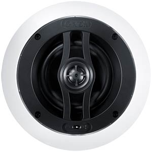 Canton InCeiling 443 installation loudspeakers (pair) CANTON 03773