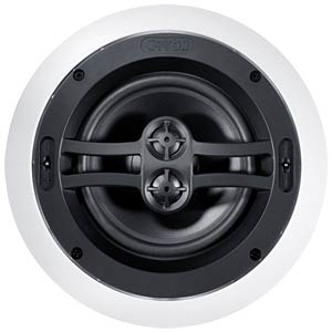 Canton InCeiling 463 DT (installation loudspeakers) CANTON 03775