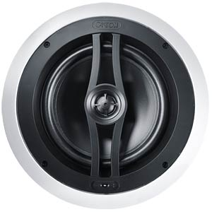 Canton InCeiling 483 installation loudspeakers (pair) CANTON 03776
