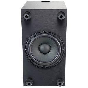 Soundbar mit Subwoofer, Heimkino-Lautsprecher KLIPSCH 1063243
