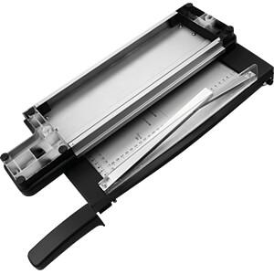 Paper Cutter 2 in 1 MONOLITH 8391MOOC50