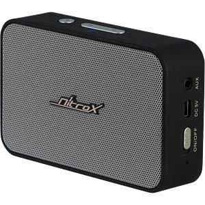Bluetooth Lautsprecher COBA 88885247