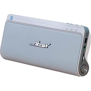 Bluetooth loudspeaker COBA 88885243