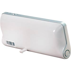 Bluetooth Lautsprecher COBA 88885243