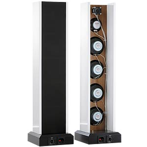VISATON speaker kit (pair) VISATON 5885
