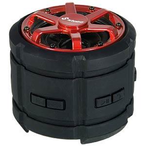 Bluetooth Lautsprecher STABO 71500