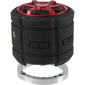 Bluetooth speaker STABO 71500