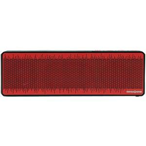 Bluetooth Lautsprecher SWISSTONE 450108