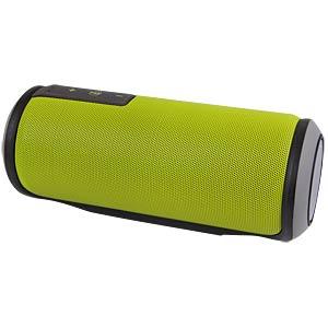 Bluetooth Speaker SWISSTONE 450102