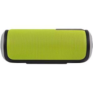 Bluetooth Lautsprecher SWISSTONE 450102