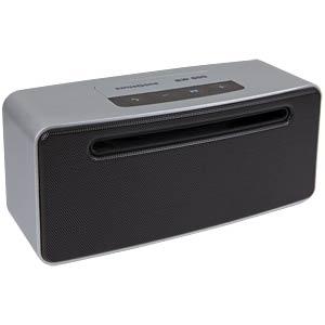 Bluetooth Lautsprecher SWISSTONE 450100
