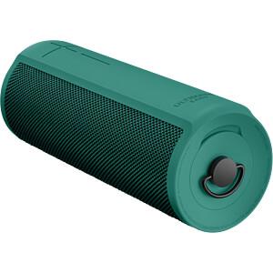 Lautsprecher, Sprachsteuerung, Amazon Alexa ULTIMATE EARS 984-000968