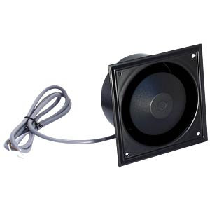 Built-in horn speaker VISATON 50261
