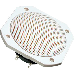 VISATON full-range speaker, 10cm VISATON 2103