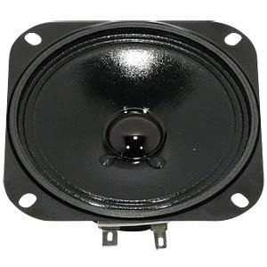 Breitbandlautsprecher R 10SC Spezial, 20 W, 8 Ohm VISATON 2047