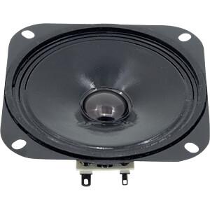 Haut-parleur, large bande, 100 mm, 20 W VISATON 2334
