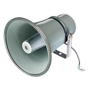 Druckkammer-Horn VISATON 50205