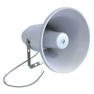 Druckkammer-Horn VISATON 50220
