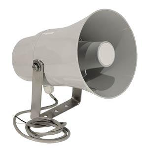 Druckkammer-Horn, 20W VISATON 50250