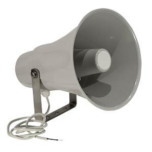 Druckkammer-Horn, 30W VISATON 50252