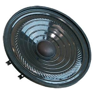 VISATON full-range speaker, 6.4cm, IP 65 VISATON 2921