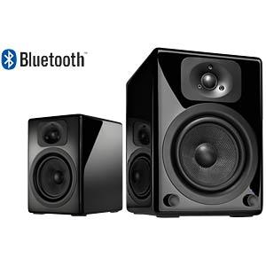 Bluetooth speaker WAVEMASTER 66330