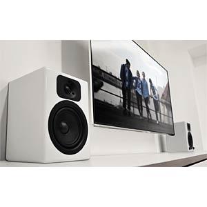 Bluetooth speaker WAVEMASTER 66335