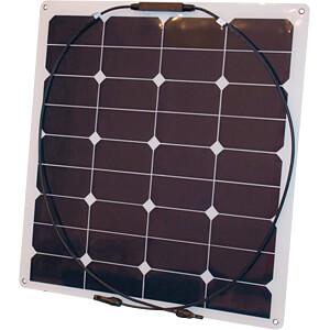 PHAE SF 60 - Solarpanel Semi Flex 60