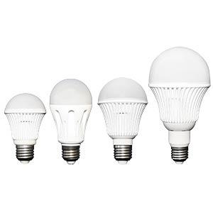 LED-Lampe, für Solaranwendungen, 6 W STECA 750956