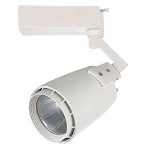 LED- Schienenspot, 33 W, 4000 K, weiß, EEK A V-TAC 1229