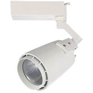 LED- Track light, white, 33 W, 3000 K V-TAC 1241