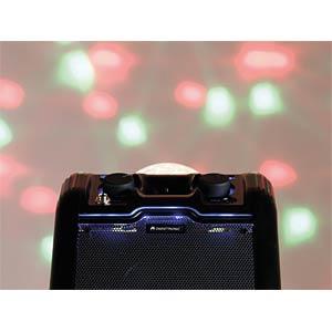 OMNITRONIC BeatRevel S OMNITRONIC 13107021