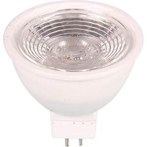 V-TAC MR16/GU5,3 LED Spot, 7w, 550 lm, EEK A V-TAC 1665