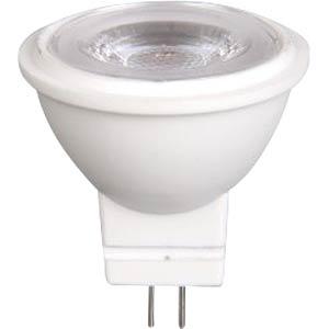 LED GU4, MR11, 12 V, 2 W, 3000 K, EEK A+ V-TAC 1679