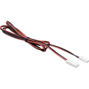 Kabelverlängerung für Konstantstrom Steckverbindung PAULMANN 233
