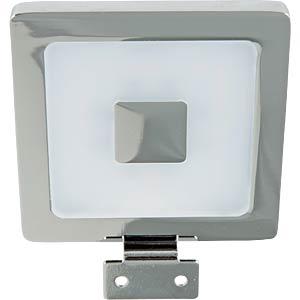 LED mounted light PIAZZA HEITRONIC 24121