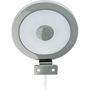 LED mounted light TONDO HEITRONIC 24122