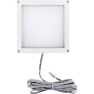 LED-Panel FINO HEITRONIC 27010