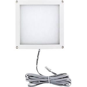 LED Panel FINO HEITRONIC 27011