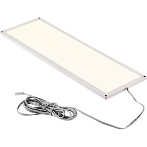 LED-Panel FINO HEITRONIC 27013