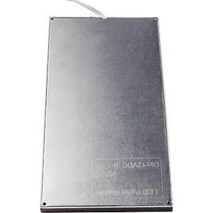 LED-Panel FINO HEITRONIC 27014