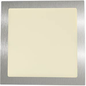 LED Panel HEITRONIC 27796