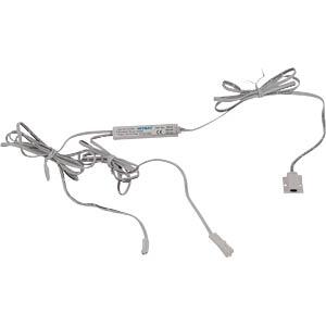 Berührungsloser Sensorschalter HEITRONIC 28008