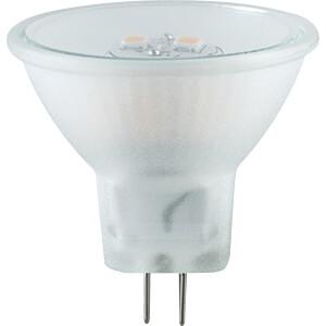 Plm 28329 Led Lampe Gu4 1 8 W 100 Lm 2700 K Bei Reichelt Elektronik