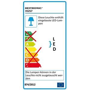LED-Standleuchte JOSEPHINE HEITRONIC 35257