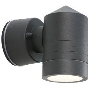 LED-Wandleuchte MIA, EEK A++ HEITRONIC 36860