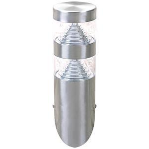 LED-Fackelleuchte DENVER, EEK A++ - A HEITRONIC 37052