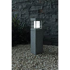 Standing light LA MER HEITRONIC 37261