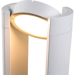 LED-Standleuchte Lilli, EEK A HEITRONIC 37262